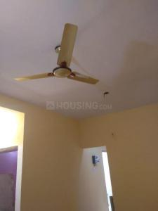 Gallery Cover Image of 800 Sq.ft 2 BHK Independent House for buy in Thirumullaivoyal for 7500000
