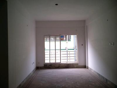 Gallery Cover Image of 1444 Sq.ft 3 BHK Apartment for buy in Bijoygarh for 7200000