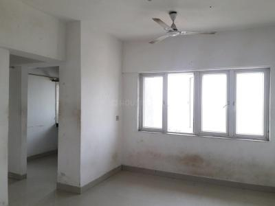 Gallery Cover Image of 785 Sq.ft 2 BHK Apartment for buy in Goregaon East for 5700000