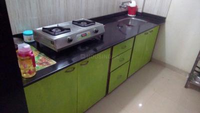 Gallery Cover Image of 500 Sq.ft 1 BHK Apartment for buy in Kharadi for 3600000