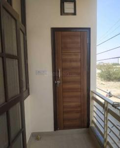Gallery Cover Image of 250 Sq.ft 1 RK Apartment for rent in Sector 23A for 6700