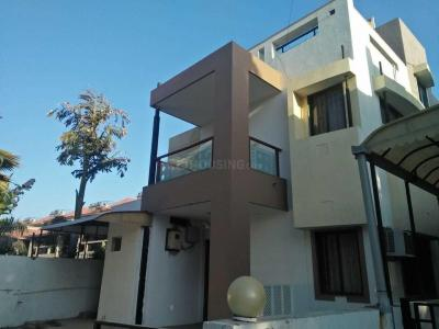 Gallery Cover Image of 2340 Sq.ft 4 BHK Independent House for buy in Bopal for 14000000