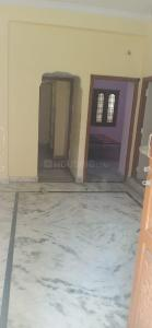 Gallery Cover Image of 440 Sq.ft 1 BHK Apartment for rent in Gachibowli for 10000