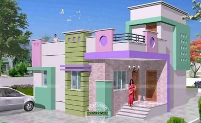 Gallery Cover Image of 150 Sq.ft 1 RK Apartment for rent in Mumbai Gruh Nirman CHS, Dadar West for 50000