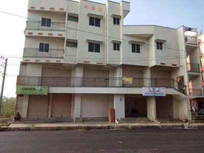 Gallery Cover Image of 600 Sq.ft 1 BHK Independent Floor for rent in Singasandra for 13000