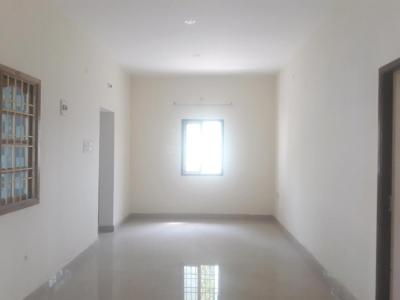 Gallery Cover Image of 2000 Sq.ft 4 BHK Independent House for buy in Kolapakkam for 10000000