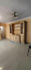Gallery Cover Image of 1400 Sq.ft 3 BHK Apartment for rent in Chembur for 48000