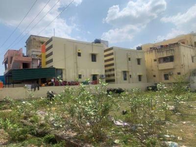 4800 Sq.ft Residential Plot for Sale in Chromepet, Chennai