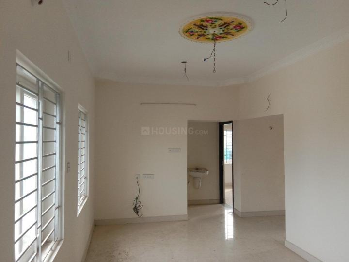 Living Room Image of 1150 Sq.ft 4 BHK Independent Floor for rent in Chengalpattu for 15000