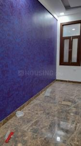 Gallery Cover Image of 1400 Sq.ft 3 BHK Apartment for buy in Defence Enclave, Sector 44 for 3700000