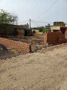 Gallery Cover Image of 900 Sq.ft Residential Plot for buy in sector 73 for 2500000