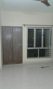 Gallery Cover Image of 1665 Sq.ft 3 BHK Apartment for rent in Kasba for 35000