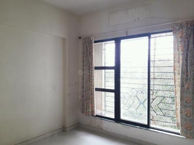Gallery Cover Image of 370 Sq.ft 1 RK Apartment for rent in RNA NG Suncity Phase III, Kandivali East for 15000