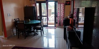Gallery Cover Image of 950 Sq.ft 2 BHK Apartment for buy in Lingarajapuram for 9000000