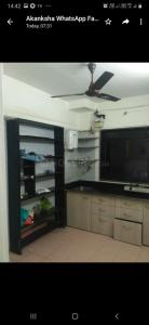 Gallery Cover Image of 700 Sq.ft 1 BHK Apartment for buy in Devdarshan Apartments, Mahim for 22500000