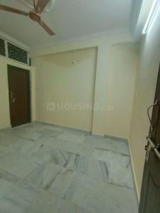 Gallery Cover Image of 2400 Sq.ft 4 BHK Independent House for buy in Mehdipatnam for 35000000