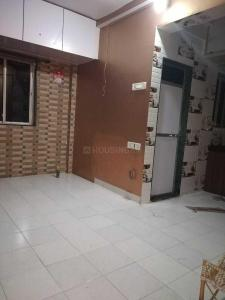 Gallery Cover Image of 260 Sq.ft 1 RK Apartment for buy in Malad West for 3120000