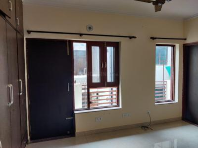 Gallery Cover Image of 3800 Sq.ft 7 BHK Independent House for buy in Sector 14 for 33500000