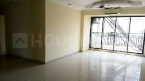 Gallery Cover Image of 2100 Sq.ft 3 BHK Apartment for buy in Seawoods for 34000000