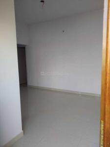 Gallery Cover Image of 700 Sq.ft 2 BHK Independent Floor for rent in J P Nagar 8th Phase for 15000