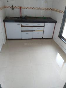 Gallery Cover Image of 995 Sq.ft 2 BHK Apartment for buy in Kohinoor Complex, Kamothe for 7500000