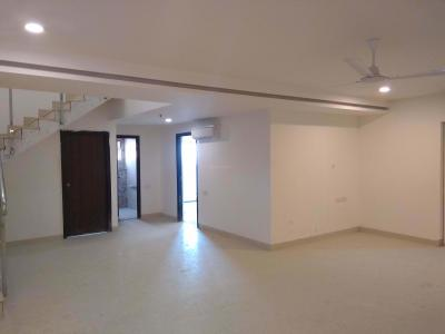 Gallery Cover Image of 1953 Sq.ft 3 BHK Apartment for buy in Phoenix Golf Edge, Gachibowli for 15000000