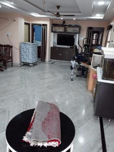 Gallery Cover Image of 2500 Sq.ft 2 BHK Apartment for rent in HMT Colony for 35000