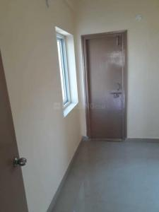 Gallery Cover Image of 1054 Sq.ft 2 BHK Independent Floor for buy in Sanvi Sanvis Sri Abode, Bachupally for 5243000