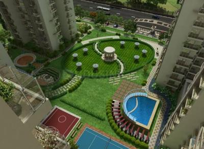 Gallery Cover Image of 2890 Sq.ft 4 BHK Apartment for buy in Civitech Stadia, Sector 79 for 20000000