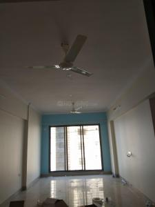 Gallery Cover Image of 1115 Sq.ft 2 BHK Apartment for rent in Andheri East for 40000