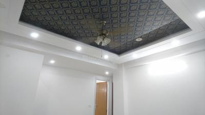 Gallery Cover Image of 1700 Sq.ft 3 BHK Apartment for buy in Silver Oakwood Apartment, Mehrauli for 9500000