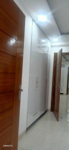 Gallery Cover Image of 1800 Sq.ft 3 BHK Independent Floor for buy in Sector 15 for 15500000