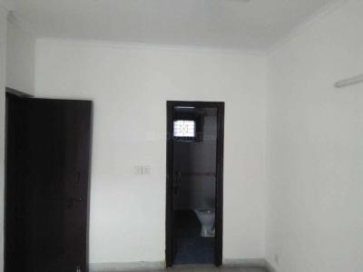 Gallery Cover Image of 1073 Sq.ft 2 BHK Apartment for rent in Haltu for 25000