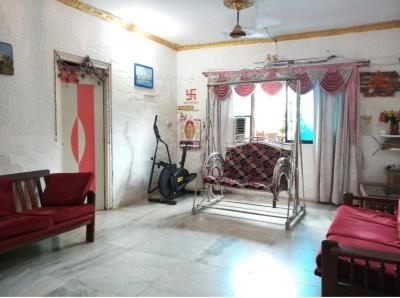 Gallery Cover Image of 1500 Sq.ft 3 BHK Apartment for rent in Vasai East for 40000