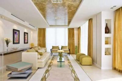 Gallery Cover Image of 2943 Sq.ft 4 BHK Apartment for buy in Cloud 9, Ambawadi for 18500000