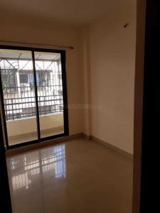 Gallery Cover Image of 975 Sq.ft 2 BHK Apartment for rent in Badlapur West for 7000