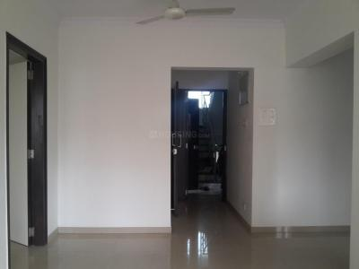 Gallery Cover Image of 1050 Sq.ft 2 BHK Apartment for rent in Ahuja Classique, Chembur for 43000