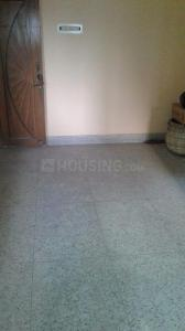 Gallery Cover Image of 800 Sq.ft 2 BHK Independent Floor for buy in Bramhapur for 2200000