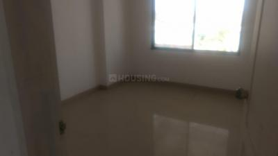 Gallery Cover Image of 1200 Sq.ft 2 BHK Apartment for rent in Hadapsar for 14500