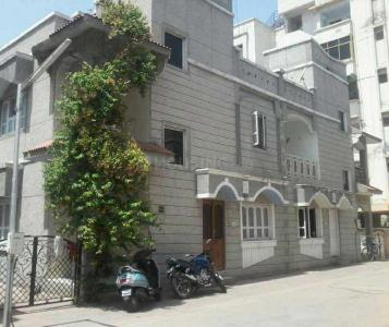 Gallery Cover Image of 2564 Sq.ft 5 BHK Villa for rent in Chandkheda for 35000