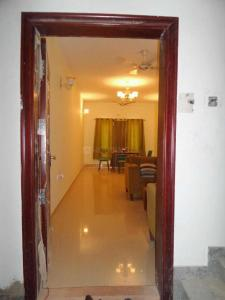 Gallery Cover Image of 1150 Sq.ft 2 BHK Apartment for buy in Narayanapura for 3675000