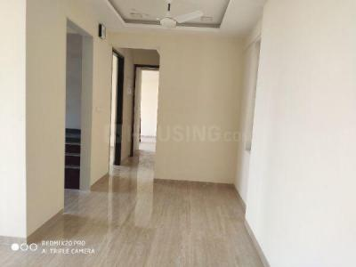 Gallery Cover Image of 1100 Sq.ft 2 BHK Apartment for rent in Sidhivinayak Opulence, Govandi for 41000
