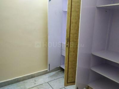 Bedroom Image of PG 5490303 Shakti Nagar in Shakti Nagar