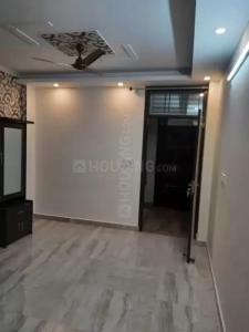 Gallery Cover Image of 400 Sq.ft 1 BHK Independent Floor for buy in Palam for 1900000