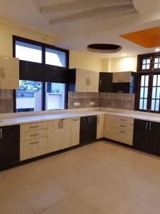 Gallery Cover Image of 6444 Sq.ft 10 BHK Independent House for buy in Shaikpet for 31000000