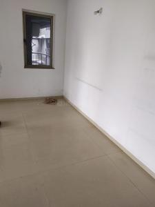 Gallery Cover Image of 1299 Sq.ft 2 BHK Apartment for rent in Kalpataru Riverside, Panvel for 22000