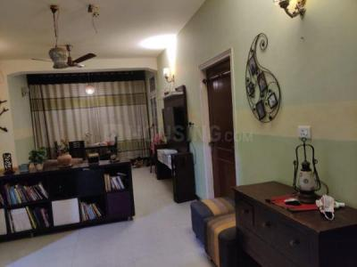 Gallery Cover Image of 1800 Sq.ft 3 BHK Independent Floor for buy in Ardee Platinum Greens, Sector 52 for 11000000