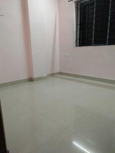 Gallery Cover Image of 582 Sq.ft 1 BHK Apartment for rent in New Town for 16000