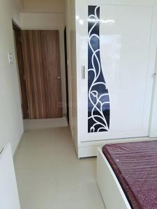 Gallery Cover Image of 580 Sq.ft 1 BHK Apartment for rent in Borivali West for 19000
