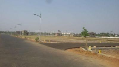 Gallery Cover Image of  Sq.ft Residential Plot for buy in Kalapatti for 2300000